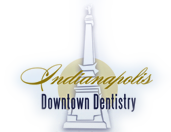 Indianapolis Downtown Dentistry